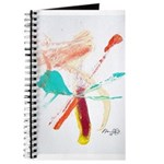 """""""Delight"""" Abstract Journal"""