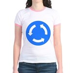 Roundabout Jr. Ringer T-Shirt