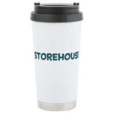 Storehouse Travel Mug