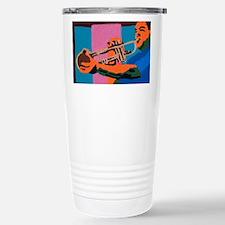 Gabriel Travel Mug