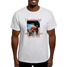 9-11 T-Shirt