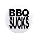 BBQ Sucks 3.5