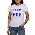 Team Poe Women's T-Shirt