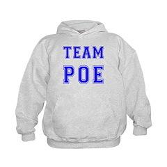 Team Poe Hoodie