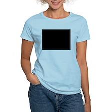 Votes 4 Women Light T-Shirt