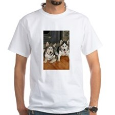 Brother and Sister Shirt