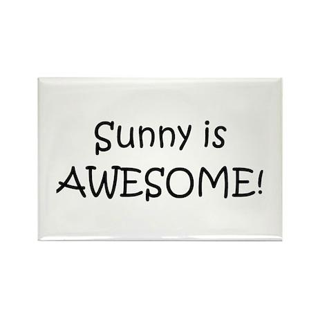 56-Sunny-10-10-200_html Magnets