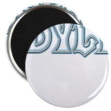 Cute Dilf Magnet