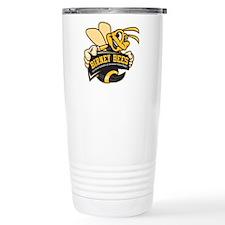 Birney Bee Travel Mug