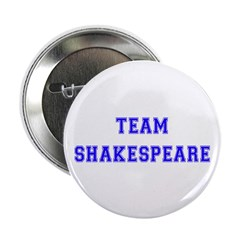 Team Shakespeare 2.25