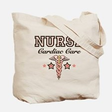 Community Health Nurse Tote Bag