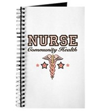 Community Health Nurse Journal