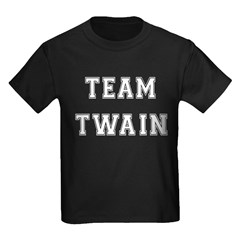 Team Twain T
