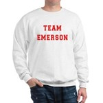 Team Emerson Sweatshirt