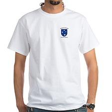 Americal Division Vietnam Vet Shirt