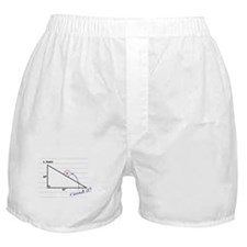 FIND X Boxer Shorts