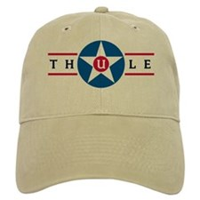 Thule Air Base Baseball Cap