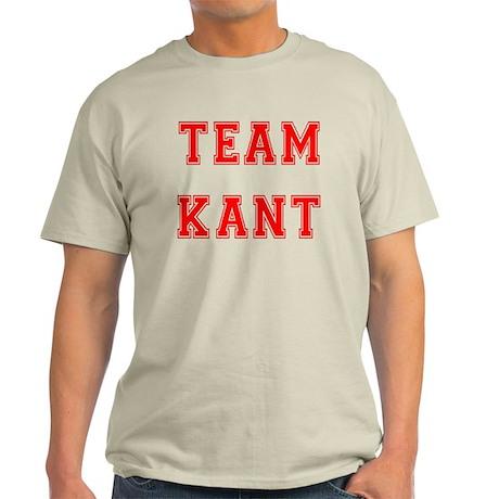 Team Kant Light T-Shirt