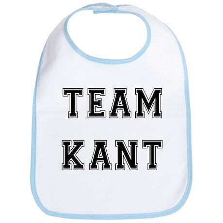 Team Kant Bib