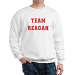 Team Reagan Sweatshirt
