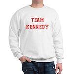 Team Kennedy Sweatshirt