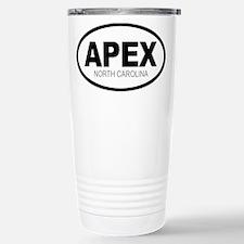 'APEX' Travel Mug
