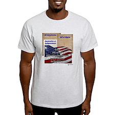 Founding Documents T-Shirt