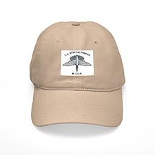 Basic HALO Wings U.S. Special Baseball Cap