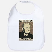 Free People Read Mises Bib