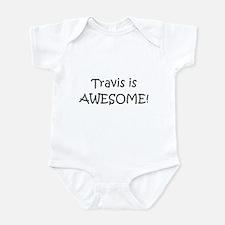 Kreativeideas Infant Bodysuit