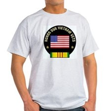 Honor Our Vietnam Vets T-Shirt