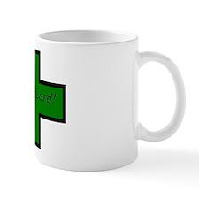 Cute Lord Mug
