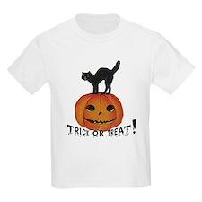 Kids' Halloween Kids T-Shirt