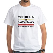 McChicken/Bawk-Bawk Shirt