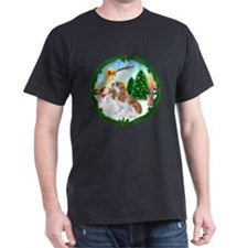 Take Off1/Cavalier F1 T-Shirt