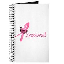 Breast Cancer (Empowered) Journal