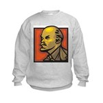 Lenin Kids Sweatshirt