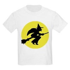 Kids' Halloween Kids T-Shirt