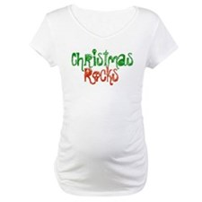 Christmas Rocks Shirt