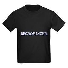 Necromancer T