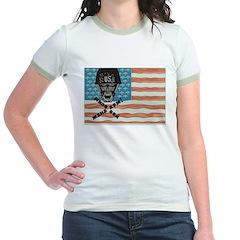 Anti America T
