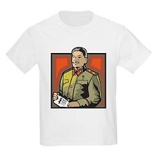 Stalin Kids T-Shirt
