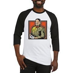 Stalin Baseball Jersey