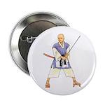 Martial Arts Freemason 2.25