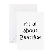 Kreativeideas Greeting Card