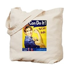 We Can do it! Reform,Proseri Tote Bag