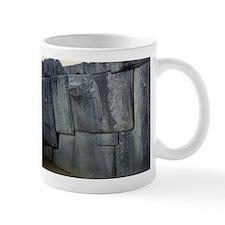 Unique Inca trail Mug