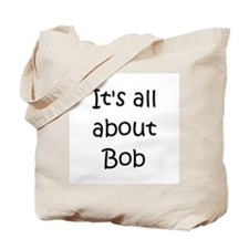 All about Tote Bag