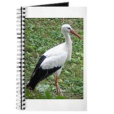 Stork Journal