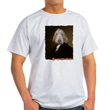 Spinone WASHINGTON T-Shirt